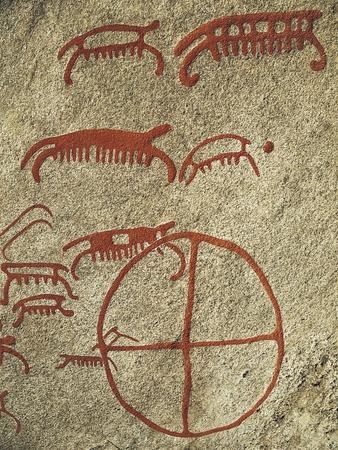 https://imgc.allpostersimages.com/img/posters/vitlycke-rock-carvings-tanum-sweden_u-L-POPC8X0.jpg?p=0
