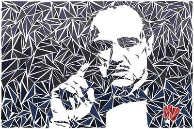 https://imgc.allpostersimages.com/img/posters/vito-corleone_u-L-PZHUEW0.jpg?artPerspective=n