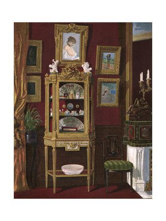https://imgc.allpostersimages.com/img/posters/vitrine-display-cabinet_u-L-PSCJPK0.jpg?artPerspective=n
