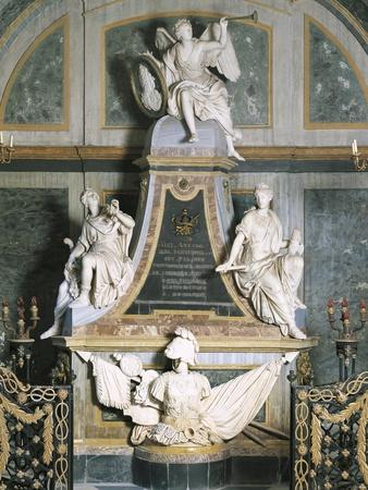 https://imgc.allpostersimages.com/img/posters/vittorio-amedeo-ii-s-tomb-basilica-of-superga-turin-italy_u-L-POPIFC0.jpg?p=0