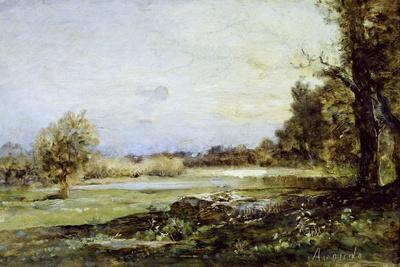 Country, Circa 1870