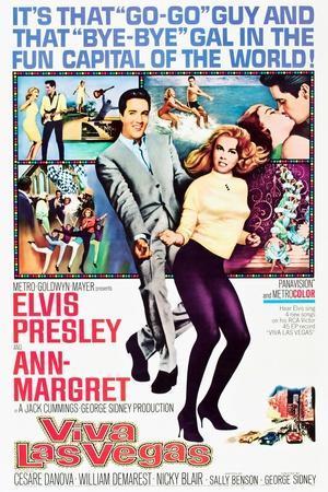 https://imgc.allpostersimages.com/img/posters/viva-las-vegas-elvis-presley-ann-margret-1964_u-L-PJY0700.jpg?artPerspective=n