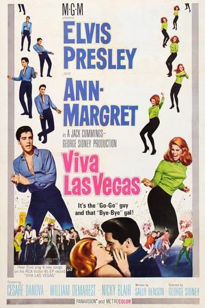https://imgc.allpostersimages.com/img/posters/viva-las-vegas-elvis-presley-ann-margret-1964_u-L-PT97230.jpg?artPerspective=n