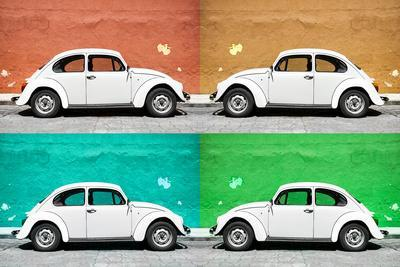 https://imgc.allpostersimages.com/img/posters/viva-mexico-collection-four-vw-beetle-cars-ii_u-L-Q139IAE0.jpg?p=0