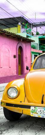 https://imgc.allpostersimages.com/img/posters/viva-mexico-panoramic-collection-dark-yellow-vw-beetle-car-and-colorful-houses_u-L-Q139JEF0.jpg?p=0