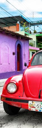 https://imgc.allpostersimages.com/img/posters/viva-mexico-panoramic-collection-red-vw-beetle-car-and-colorful-houses_u-L-Q139JCI0.jpg?p=0