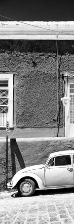 https://imgc.allpostersimages.com/img/posters/viva-mexico-panoramic-collection-vw-beetle-car-b-w_u-L-Q139HLB0.jpg?p=0