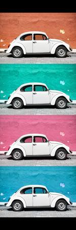 https://imgc.allpostersimages.com/img/posters/viva-mexico-panoramic-collection-white-vw-beetle-cars_u-L-Q139TSG0.jpg?p=0