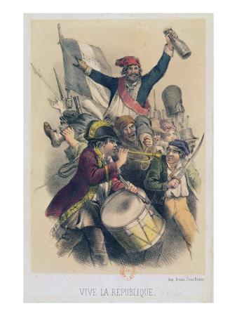 https://imgc.allpostersimages.com/img/posters/vive-la-republique-1848_u-L-P94QCH0.jpg?p=0