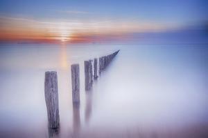 Eternity by Viviane Fedieu Daniel