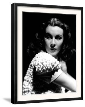 Vivien Leigh, 1940