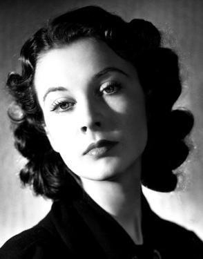 Vivien Leigh