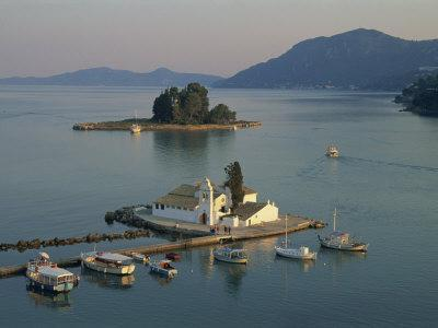 https://imgc.allpostersimages.com/img/posters/vlachema-monastery-and-pontikonissi-corfu-ionian-islands-greek-islands-greece-europe_u-L-P7X3H00.jpg?p=0