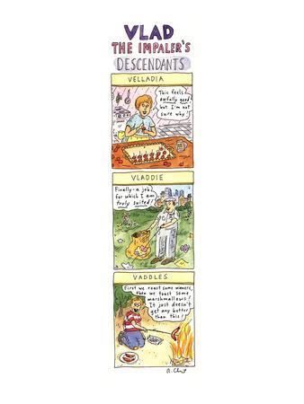 https://imgc.allpostersimages.com/img/posters/vlad-the-impaler-s-descendants-new-yorker-cartoon_u-L-PGT7HC0.jpg?artPerspective=n