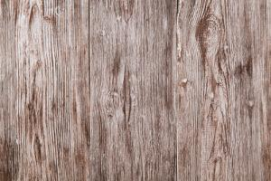 Wood Plank Colored Texture Background, Painted Wooden Floor, Table of Grain Board by Vladimirs