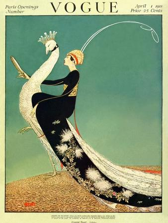 https://imgc.allpostersimages.com/img/posters/vogue-cover-april-1918-peacock-parade_u-L-PEQJGV0.jpg?p=0