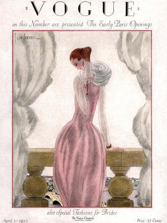 https://imgc.allpostersimages.com/img/posters/vogue-cover-april-1923-pink-evening-gown_u-L-PEQKIC0.jpg?p=0