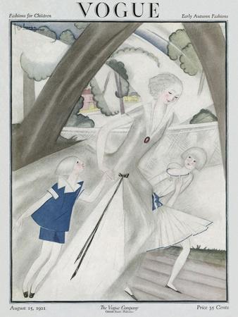 https://imgc.allpostersimages.com/img/posters/vogue-cover-august-1921_u-L-PFSNLS0.jpg?artPerspective=n