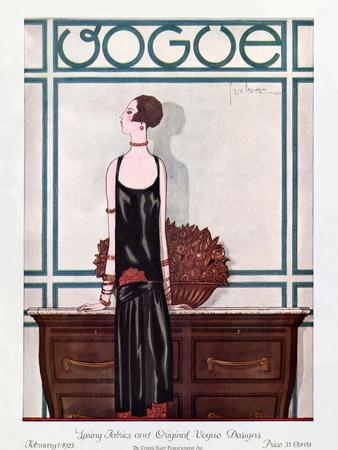 https://imgc.allpostersimages.com/img/posters/vogue-cover-february-1925_u-L-PEQHXG0.jpg?p=0