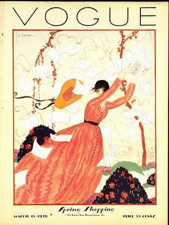 https://imgc.allpostersimages.com/img/posters/vogue-cover-february-1928_u-L-PEQLEJ0.jpg?artPerspective=n