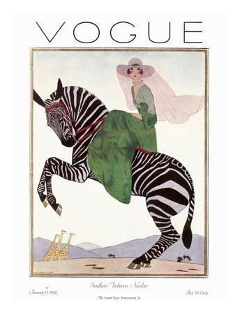 https://imgc.allpostersimages.com/img/posters/vogue-cover-january-1926-zebra-safari_u-L-PEQFCO0.jpg?artPerspective=n