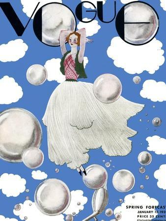 https://imgc.allpostersimages.com/img/posters/vogue-cover-january-1932-clouds-and-bubbles_u-L-PEQMDD0.jpg?artPerspective=n