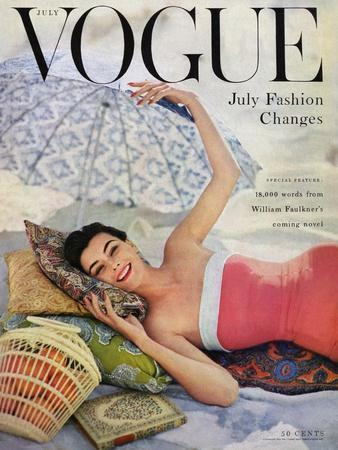 https://imgc.allpostersimages.com/img/posters/vogue-cover-july-1954-beach-babe_u-L-PE5B1Q0.jpg?artPerspective=n