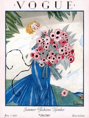 https://imgc.allpostersimages.com/img/posters/vogue-cover-june-1923_u-L-PEQKJX0.jpg?p=0