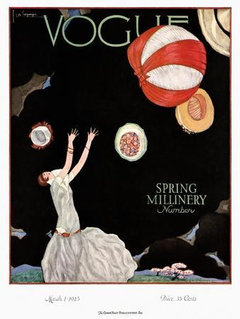 https://imgc.allpostersimages.com/img/posters/vogue-cover-march-1925_u-L-PEQKW20.jpg?p=0