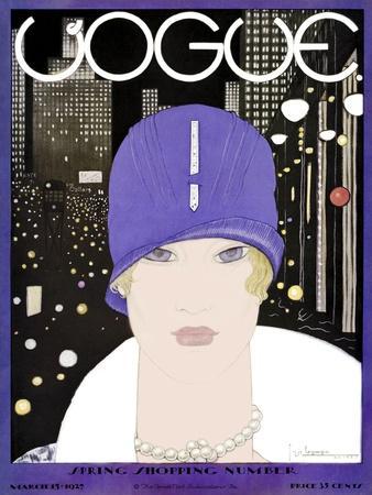 https://imgc.allpostersimages.com/img/posters/vogue-cover-march-1927_u-L-PEQFJ00.jpg?p=0