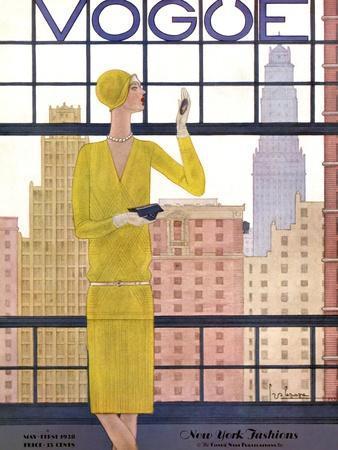 https://imgc.allpostersimages.com/img/posters/vogue-cover-may-1928-city-view_u-L-PEQFNR0.jpg?p=0