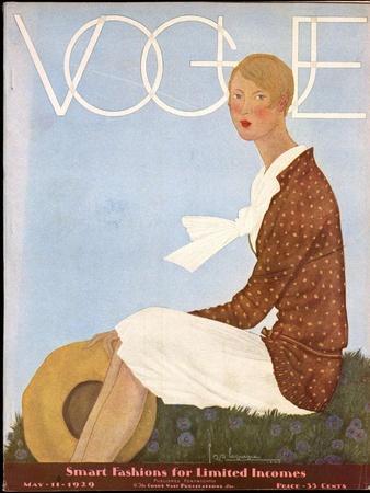https://imgc.allpostersimages.com/img/posters/vogue-cover-may-1929_u-L-PEQLOK0.jpg?p=0