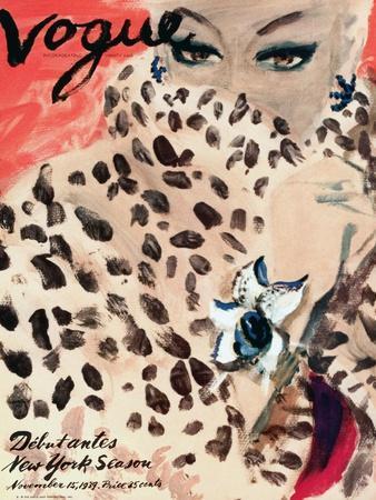 https://imgc.allpostersimages.com/img/posters/vogue-cover-november-1939-leopard-love_u-L-PEQNPX0.jpg?artPerspective=n