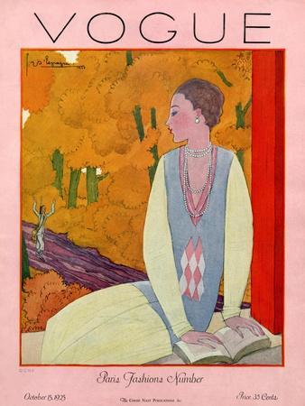 https://imgc.allpostersimages.com/img/posters/vogue-cover-october-1925_u-L-PEQKZ80.jpg?p=0
