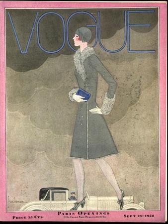 https://imgc.allpostersimages.com/img/posters/vogue-cover-september-1928_u-L-PEQLKV0.jpg?p=0