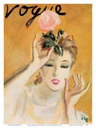 https://imgc.allpostersimages.com/img/posters/vogue-magazine-november-1-1937_u-L-F9IJ2F0.jpg?artPerspective=n