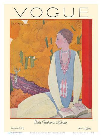 https://imgc.allpostersimages.com/img/posters/vogue-magazine-october-1925-paris-fashions_u-L-F96Z5B0.jpg?artPerspective=n