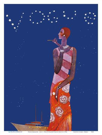 https://imgc.allpostersimages.com/img/posters/vogue-magazine-tropical-night-july-1-1926_u-L-F9IIND0.jpg?artPerspective=n