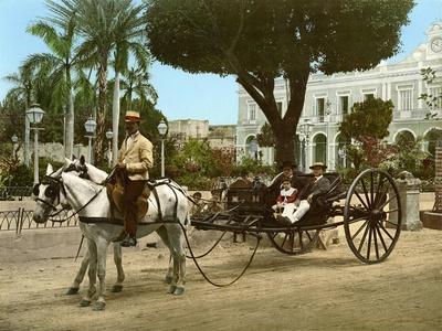 https://imgc.allpostersimages.com/img/posters/volante-at-the-plaza-de-armas-havana-1904_u-L-PPQYXO0.jpg?p=0