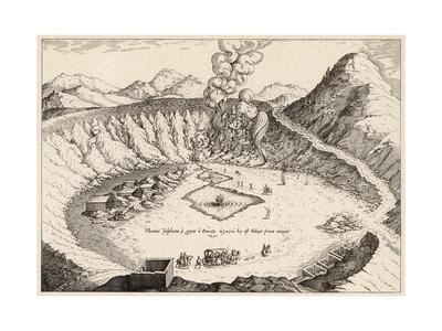 https://imgc.allpostersimages.com/img/posters/volcano-crater-visit-pozzuoli_u-L-PSCV6E0.jpg?p=0