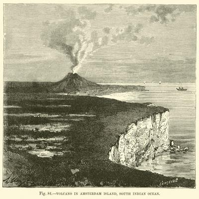 https://imgc.allpostersimages.com/img/posters/volcano-in-amsterdam-island-south-indian-ocean_u-L-PPGG2J0.jpg?artPerspective=n