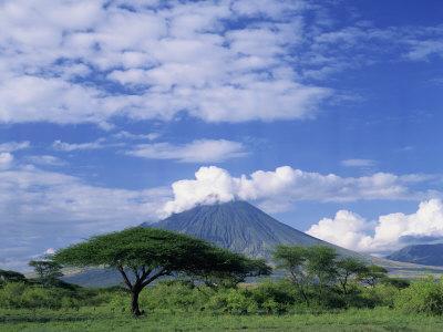 https://imgc.allpostersimages.com/img/posters/volcano-ol-doinyo-lengai-the-masai-s-holy-mountain-tanzania-east-africa-africa_u-L-P7X7F80.jpg?p=0