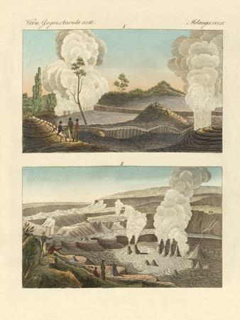 https://imgc.allpostersimages.com/img/posters/volcanoes-on-the-island-of-hawaii_u-L-PVQ8BW0.jpg?artPerspective=n