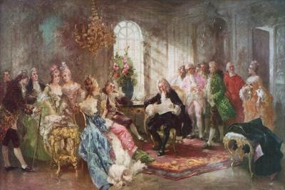 https://imgc.allpostersimages.com/img/posters/voltaire-reading-his-tragedy-semiramis-to-king-stanislas-of-poland_u-L-PPSLSD0.jpg?artPerspective=n