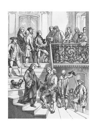 https://imgc.allpostersimages.com/img/posters/voltaire-s-staircase-engraving_u-L-PRPCA70.jpg?p=0