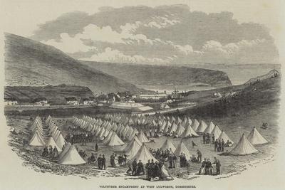 https://imgc.allpostersimages.com/img/posters/volunteer-encampment-at-west-lulworth-dorsetshire_u-L-PVWFSS0.jpg?p=0