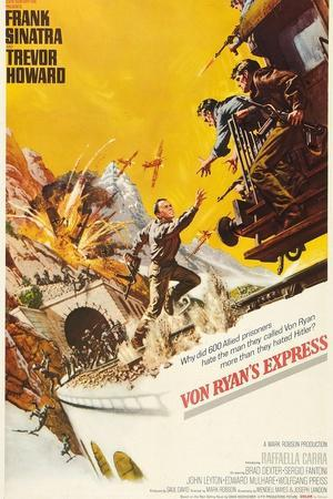 https://imgc.allpostersimages.com/img/posters/von-ryan-s-express-1965-directed-by-mark-robson_u-L-PIOBSY0.jpg?artPerspective=n