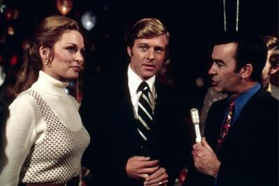 https://imgc.allpostersimages.com/img/posters/votez-mckay-the-candidate-by-michaelritchie-with-robert-redford-and-karen-carlson-1972-photo_u-L-Q1C1OCQ0.jpg?artPerspective=n
