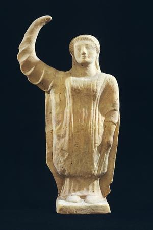 https://imgc.allpostersimages.com/img/posters/votive-statue-in-terracotta-from-sanctuary-of-demeter-malophoros-in-selinunte-sicily-italy_u-L-POPRO50.jpg?p=0