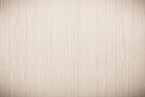 Close up Gray Grey Bamboo Mat Striped Background Texture Pattern by Voy